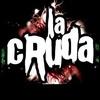 Logo Federal Rock - La Cruda de Santa Fe