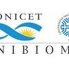 Logo Entrevista  a Elisa Castan, becaria de CONICET en el INIBIOMA.