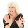 Logo Luisa Albinoni en la columna de ONtrend