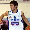 Logo Entrevista al basquetbolista uruguayo @BrunoFitipaldo en @NoToquenNada