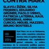 """Logo """"Dspués de la deriva!"""": Marx, la política, guiño stirneriano..."""