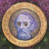 Logo Requiem x 2 pesos en Cosas de Botica en FM La tribu