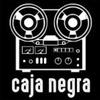 Logo Panorama Federal Caja Negra - Semana del 26/03/2018