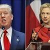Logo ¿Quién ganó el debate en EEUU, Hillary o Trump? El análisis en Todos Arriba