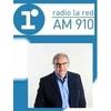 Logo Editorial Eduardo Aliverti - Marca de Radio - 16/02/2019