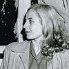 Logo Mujeres en la historia: Eva Perón