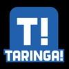 Logo Noe nos cuenta la segunda parte del lince de Taringa 🤢