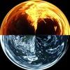 Logo Todos en cuero: Boris Blaga: el fin de la era de acuario y el comienzo de la era del fósforo