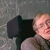 Logo Murió el físico británico,  Stephen Hawking a los 76 años por @lematecno