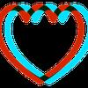 Logo Mariana Spagnuolo hablando sobre el poliamor