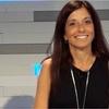 Logo Entrevista a la Doctora Sonia Costantini en Radio UncoCalf