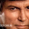 Logo Los Mejores De Siempre con Carlos Calvo