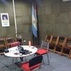 Logo Celebramos los 40 años de Radio Integral de Maciá