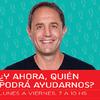 Logo Grabia pregunta sobre Microeconomía a Federico Furiase