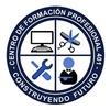 Logo ¿Que trabaja el CFP 401 de La Plata?