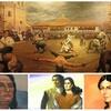 Logo 18 de mayo - A 238 años, TUPAC AMARU y MICAELA BASTIDAS siguen vivos en nosotros y nosotras.