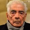 Logo Murió Luciano Benjamín Menéndez, el represor condenado a 12 cadenas perpetuas