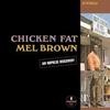 Logo Chicken fat
