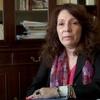 Logo Cristina Caamaño - Siempre Es Hoy - Radio del Plata