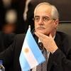 Logo Entrevista a Jorge Taiana sobre el acuerdo entre Argentina y Gran Bretaña. @JorgeTaiana