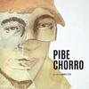 Logo Andrea Testa directora de Pibe Chorro en Segurola y Habana - FUTUROCK