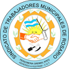 Logo Panorama Municipal Domingo 06/05/18