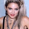 Logo Madonna 1: reina, dueña y señora del pop - #ElDomingoCabeEnUnaCanción 30/06/19