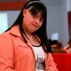 Logo Nancy Pazos dialogó con Noelia Garella, primera maestra jardinera con sindrome de Down