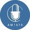 Logo Lo que sienten los oyentes de radio el mundo