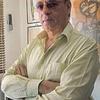 Logo Entrevista a José Luis Coraggio, especialista en Economía Social.