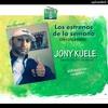 Logo Altos estrenos con El Jony Kuele, el crítico de cine turro
