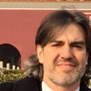 Logo Damián Regalini, empresario del Consejo Productivo Nacional con Pablo Duggan