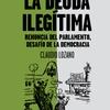 Logo La Deuda Ilegítima en El Círculo Rojo / Radio Con Vos