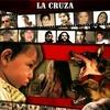 Logo Disco PI: presentación nuevo album de La Cruza