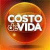 """Logo Secco: """"Mañana vamos a respaldar a Cristina porque los ensenadenses somos agradecidos"""""""