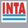 Logo Llegó el ajuste al INTA ➡️ Cierran Agencias de Extensión en Santa Cruz