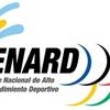 Logo Nombre propio Fede Yáñez ENARD - Las medidas del gobierno prevé derogar la ley que lo financia