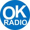 Logo Bienvenida Radio OK Rincón de los Sauces