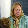 Logo Entrevista a Isabel Truffer, directora  del InES, dependiente de Conicet y de UNER.