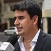 Logo Toniolli sobre la Declaración de Emergencia Social en Rosario