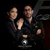 Logo Ticket VIP (20/02/18): Entrevista con Johanna Torrealba y Roberto Becerra del micro Capsula Espacial