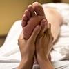 Logo ¿Los masajes pueden llegar a excitar?