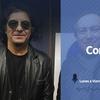 Logo Al interior de La Torre de Tesla: Conversamos con Toño Silva, baterista de Charly García
