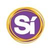 Logo Entrevista a María de Jesus Espil (de la Fundación SI) en El Show de la Tarde en Radio El Mundo