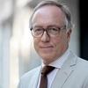 Logo Guillermo Nielsen  ( Ex Secretario de Finanzas/ Ex Negociador de la Deuda/Economista)