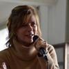 Logo Entrevista a Florencia Saintout en Radio Del Plata