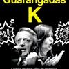"""Logo Diego Bigongiari diálogo con Jorge Lanata sobre """"Guarangadas K"""""""