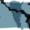 """Logo #Apertura de @VictoriaTorres en #LaCasaInvita por @AM750. Hoy: """"Entre el debe y el haber, una grieta"""