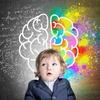 Logo ¿ Qué hay detrás de la denominada Neuroeducación?