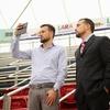 Logo Ticket VIP (25/01/2017): Entrevista con José David Hernandez, gerente de Guaros de Lara